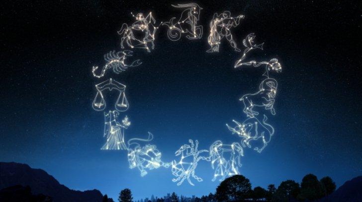 Horoscop 11 februarie 2019