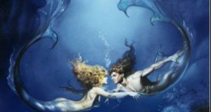 Ce schimbări inevitabile aduce Soarele în Pești pentru fiecare zodie?