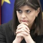 Dăncilă: Kovesi nu este propunerea noastră pentru procuror european. Nu am acordat această susținere