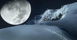 Luna plină 19 februarie 2019. Zodia care își găsește sufletul pereche