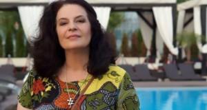 DOLIU în lumea teatrului din România. A murit o mare actriță