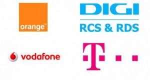 Digi RCS-RDS, Orange, Vodafone, Telekom: vestea uriaşă de joi pentru toată lumea