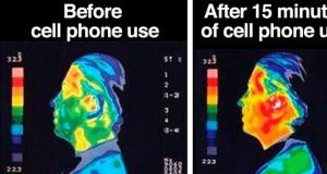 Top 2019. Care sunt telefoanele care emit cele mai mari radiații