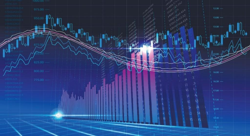 platformă de tranzacționare cu criptomonede cu taxe minime