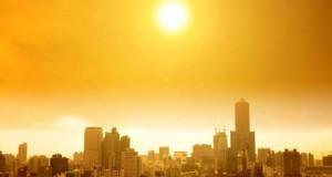 Anul 2018 a fost al patrulea cel mai cald an înregistrat. Previziunile sumbre ale specialiştilor