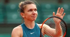Simona Halep Top WTA. Cum este apreciată eroina noastră de la Fed Cup