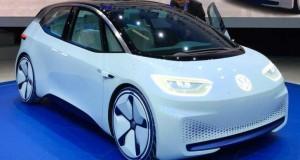 VIDEO De la Dieselgate la energie verde. Cum vrea să spele rușinea Volkswagen
