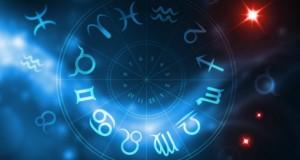 Horoscop vineri, 22 martie. Schimbări neașteptate pentru două zodii