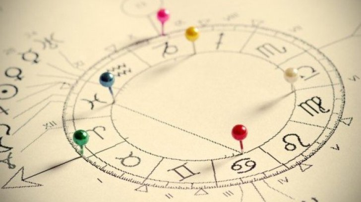Horoscop 14 martie. Zodia care ajunge la sapă de lemn. Nimeni nu-i poate opri declinul