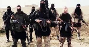 BREAKING NEWS: Sfârşitul ISIS în Siria: Gruparea a pierdut ultimele teritorii