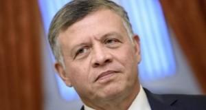 Regele Iordaniei vine în România
