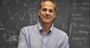 """Fizicianul Marcelo Gleiser: """"Ştiinţa nu îl ucide pe Dumnezeu"""""""