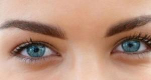 Ce se întâmplă în creierul tău dacă te uiți în ochii cuiva timp de 10 minute. E halucinant
