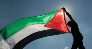 Palestinienii cer intervenţia UE după anunțul Vioricăi Dăncilă