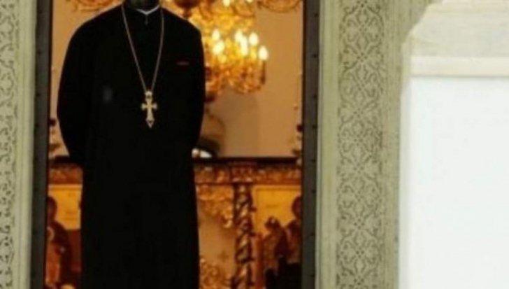 Preoţii care l-au şantajat pe fostul episcop de Huşi cu înregistrările XXX, după gratii