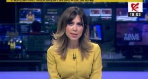 Denise Rifai, critici dure la adresa lui Tudorel Toader
