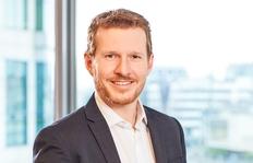 Nigel Stephenson este noul General Manager al GSK Consumer Healthcare Romania si Balcani