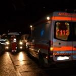 Descoperire șocantă într-un apartament din Tulcea: Cât de trist…