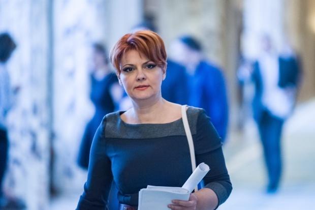Ce avere IMPRESIONANTA are Olguta Vasilescu! Cati bani a strans nevasta lui Claudiu Manda