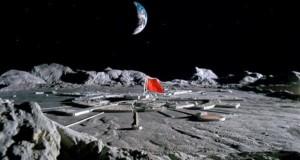 China va construi o bază de cercetări pe Lună