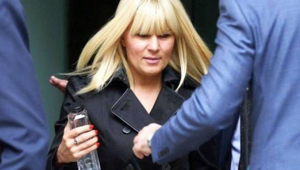 Lovitura CRUNTA pentru Elena Udrea. Decizie FARA PRECEDENT in justitie! Iubita lui Alexandrov, DEVASTATA de veste