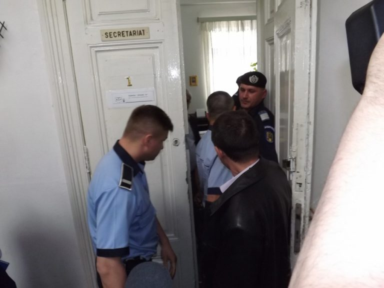 Un post de televiziune URIAS din Romania, EVACUAT din sediu! Ce au patit angajatii canalului