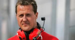 Un apropiat al lui Schumacher aduce o veste teribilă despre fostul pilot de Formula 1