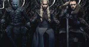 """Cât câștigă actorii din """"Game of Thrones"""""""