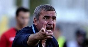 Cu jalba în proțap, la UEFA! Hagi cheamă cluburile românești la protest!