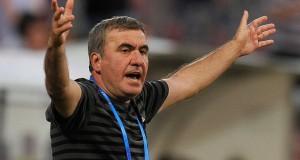 """""""Regele"""", mesaj dur pentru patronul FCSB: """"Atenție, Gigi!"""""""