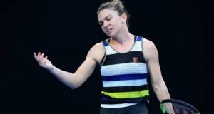 Halep riscă să piardă locul 2 în clasamentul WTA!