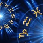 Horoscopul defectelor: Latura negativă a zodiilor