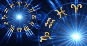 HOROSCOP: Jupiter intră în semnul Săgetător. Cum vor fi influențate zodiile