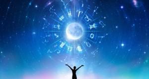 Horoscop 22 aprilie 2019. Zi perfectă pentru schimbări majore