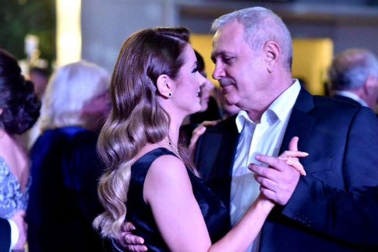 Dragnea a dezvaluit boala CUMPLITA de care sufera Irina Tanase: Era de MOARTE, daca nu...