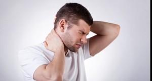 Ce este meningita? Cum recunoști boala care a ucis deja o elevă