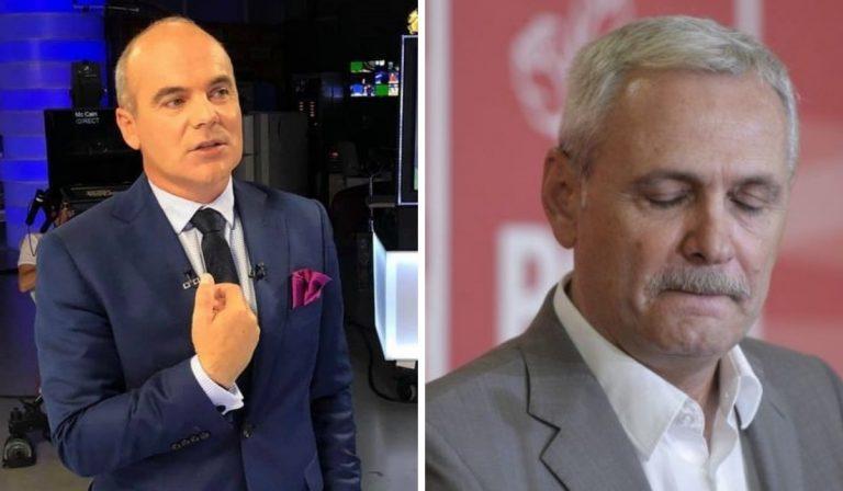 Sondaj DEVASTATOR pentru PSD. La cat a ajuns partidul lui Dragnea. Ce scor va lua Rares Bogdan la europarlamentare