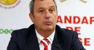 Liga 1. Dinamo a învins greu, sâmbătă seară