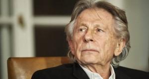 Roman Polanski a dat în judecată Academia Americană de Film