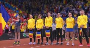 România nu renunță la finala Fed Cup! Programul ediției viitoare