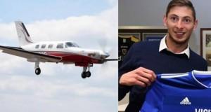 Tatăl lui Emiliano Sala, fotbalistul care a murit într-un accident aviatic, a decedat şi el
