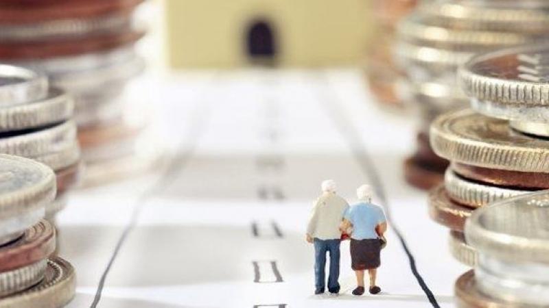 Se schimbă varsta de pensionare pentru aceasta categorie de pensionari! Care sunt oamenii ce vor beneficia de modificare