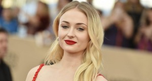 Cine e actrița din Game of Thrones care a recunoscut că a vrut să se sinucidă. Motivele depresiei
