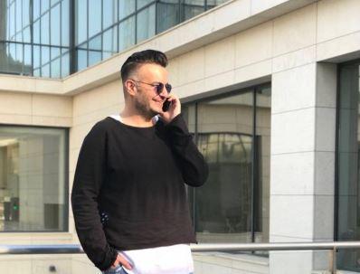 SMS-ul pe care nu a mai apucat sa il trimita Razvan Ciobanu! Cui incerca sa-i ceara AJUTORUL