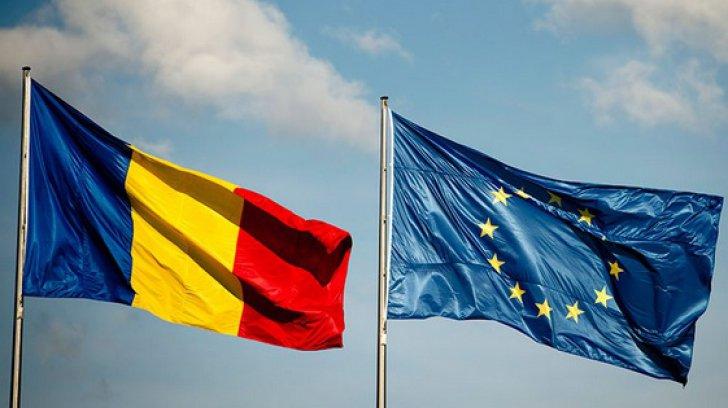 Reacția Comisiei Europene după modificarea Codurilor Penale. Mesaj dur pentru România