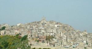 Orașul din Italia în care poți cumpăra o casă cu doar 1 euro. Singura condiție impusă. FOTO