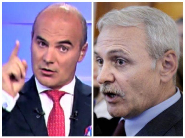 Sondaj DEVASTATOR pentru Rares Bogdan! Cine ar castiga DETASAT alegerile europarlamentare