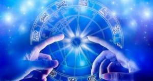 Horoscop 5 mai 2019. O zi plină de probleme pentru unele zodii