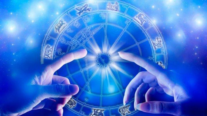 Horoscop 5 mai 2019