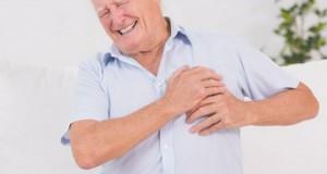 Statistică îngrijorătoare. Aproape 60% din decese sunt cauzate de bolile de inimă